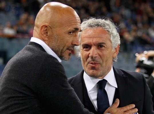 AS+Roma+v+Bologna+FC+Serie+A+Off9S2RYIyol