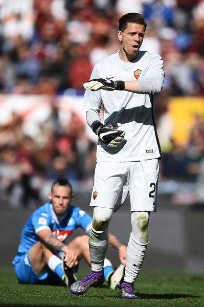 AS+Roma+v+SSC+Napoli+Serie+A+js3nEZRQtUll