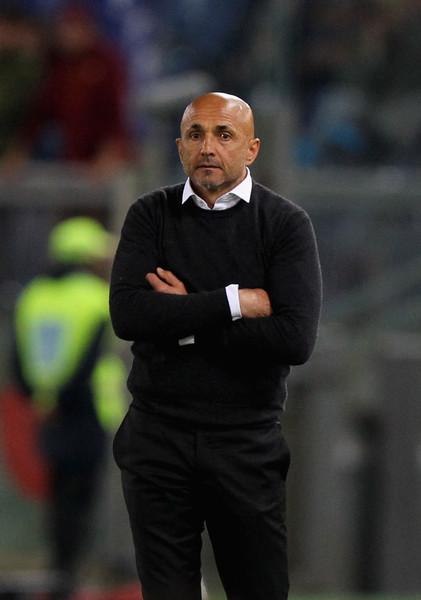 AS+Roma+v+Torino+FC+Serie+A+TcaJehBwpdKl