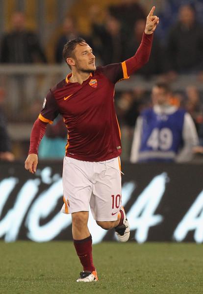 AS+Roma+v+Torino+FC+Serie+A+iq4mVVkBEoQl