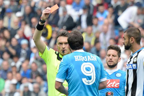 Gonzalo+Higuain+Udinese+Calcio+v+SSC+Napoli+IG-dEfMEBDvl
