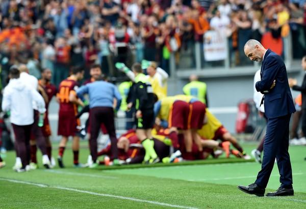 SS+Lazio+v+AS+Roma+Serie+A+rNT-fqa7yZkl