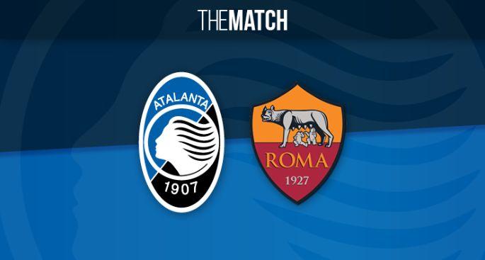Roma-Atalanta 865a88ea3ffe