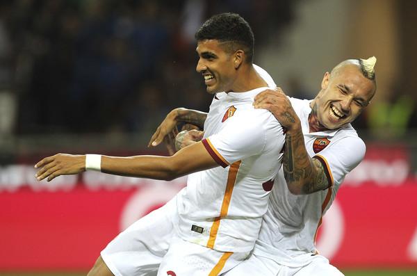 AC+Milan+v+AS+Roma+Serie+A+PsaqwNqRozcl