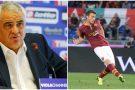 Corvino-Ljajic, entrambi nuovamente alla Fiorentina?
