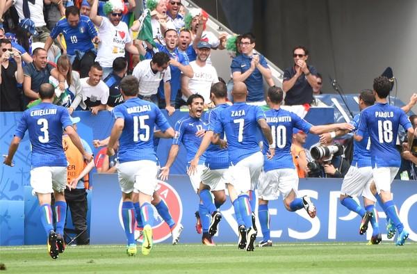 Italy+v+Sweden+Group+E+UEFA+Euro+2016+KvJH34xnBA3l