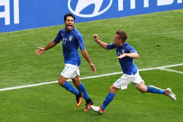 Italy+v+Sweden+Group+E+UEFA+Euro+2016+WeTa23wfzDnl