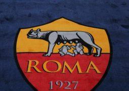 Roma-v-FC-BATE-Borisov-UEFA-Champions-League-n2Qz_ifbgJUl