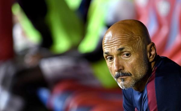 Cagliari+Calcio+v+Roma+Serie+V6MnJnPwCjol