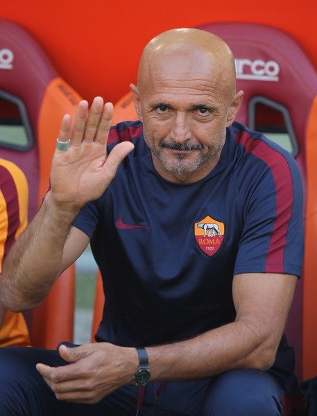 Roma+v+Udinese+Calcio+Serie+ae3zoTG9EXql