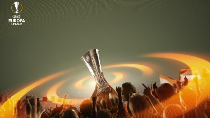 ліга європи 2015-16