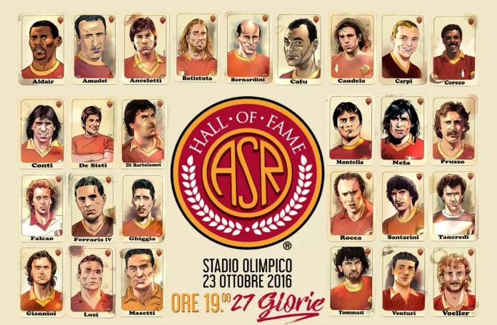 as-roma-palermo-hall-of-fame