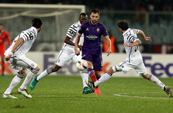 Mercato Roma, Ag. Badelj: