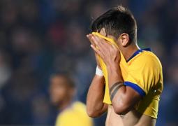 Serie A giornata 7, Atalanta-Juventus 2-2