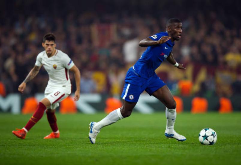 Cori razzisti, ci casca anche la Roma: la Uefa apre un'inchiesta