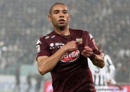 Bruno Peres torna al Torino