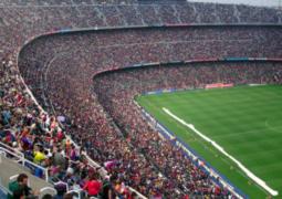 corona virus come sta influenzando il mondo del calcio