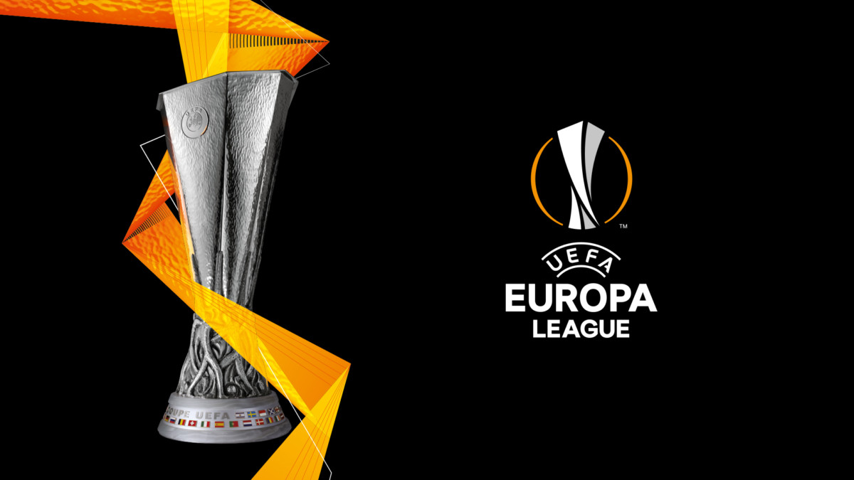 Europa League Гјbertragung 2020/16