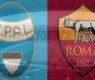 SPAL-Roma