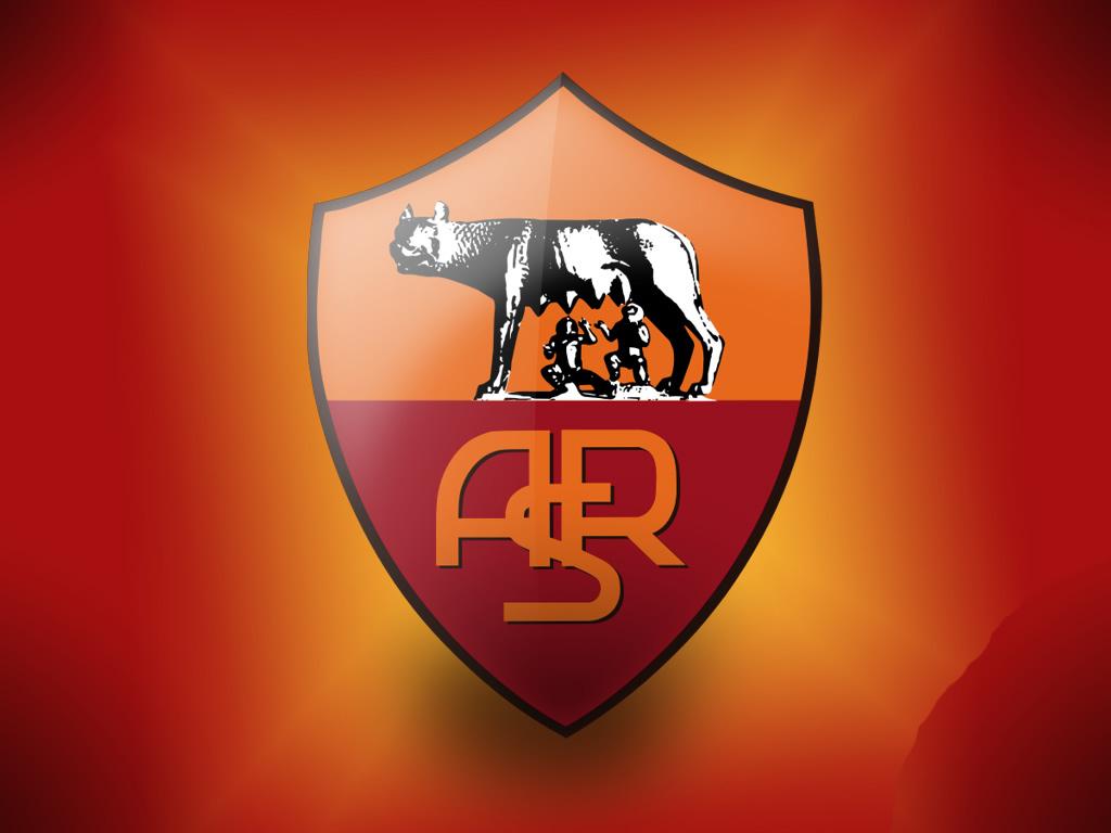 Download as roma forza roma for Disegni della roma da colorare