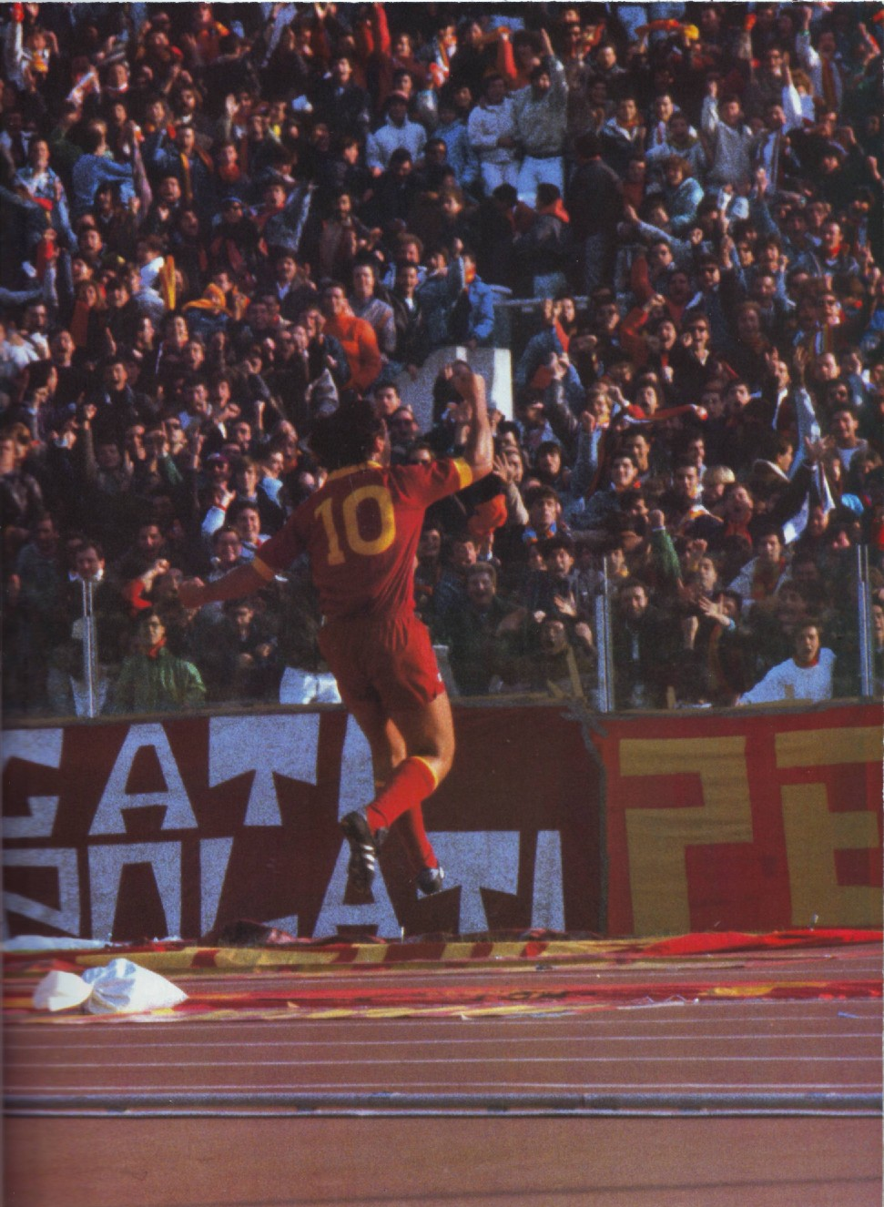 Download As Roma Forza Roma