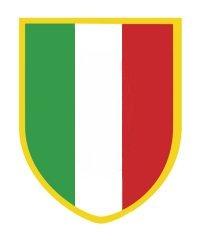 scudetto Scudetti As Roma